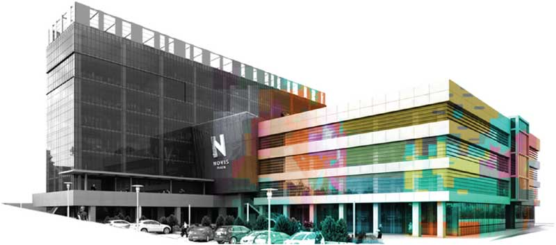 novis-plaza