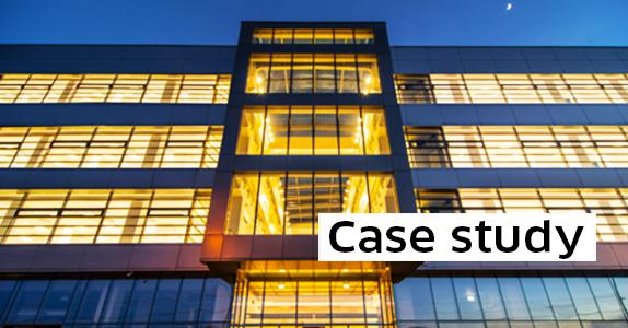 case-study-novis