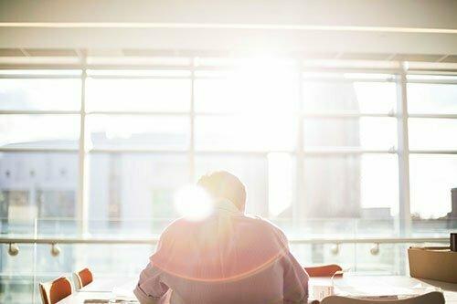 Beneficii Angajat