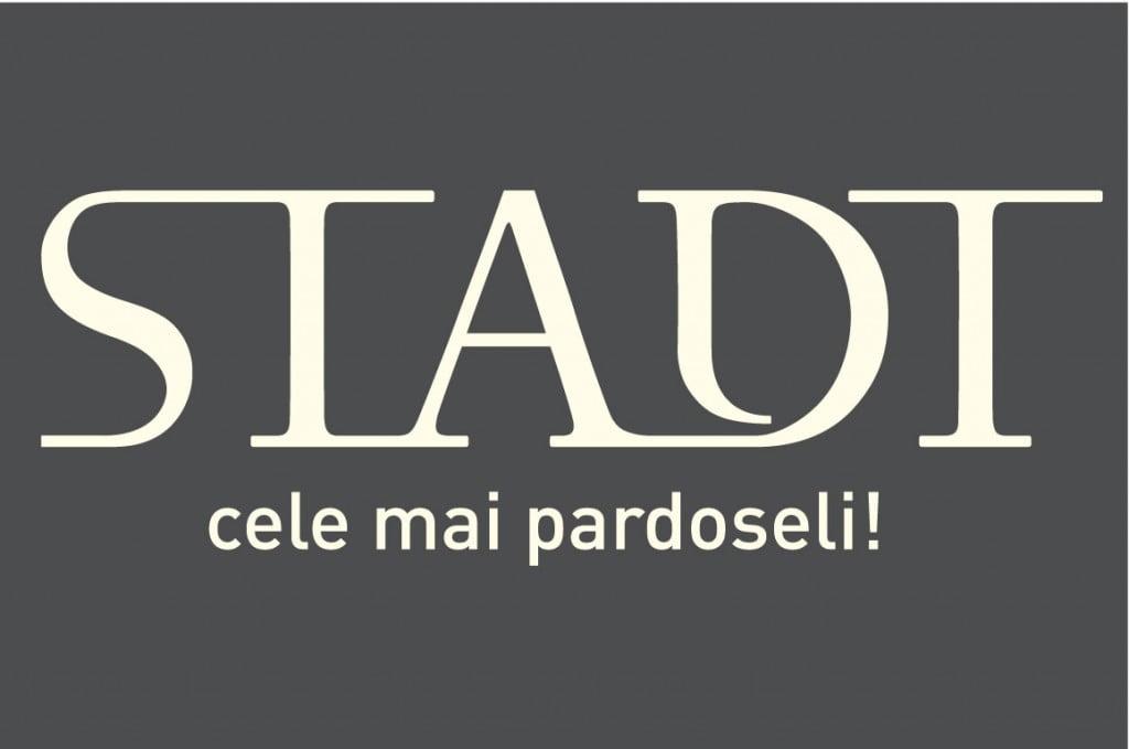Comunicat de presă: STADT se relochează în clădirea de birouri Clasa A – Novis Plaza