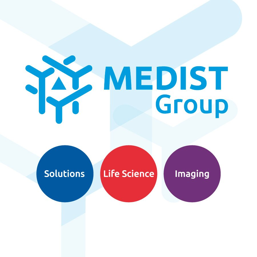 Medist-Group
