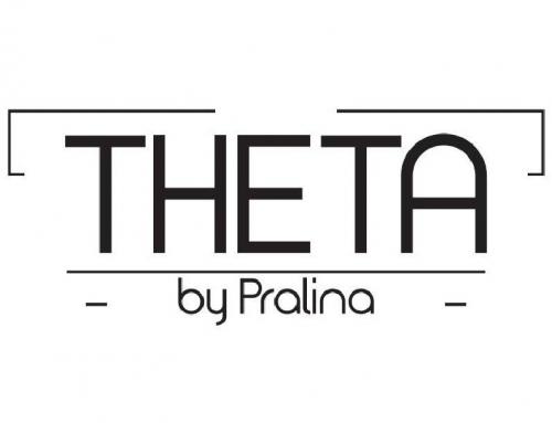Testimonial Theta by Pralina