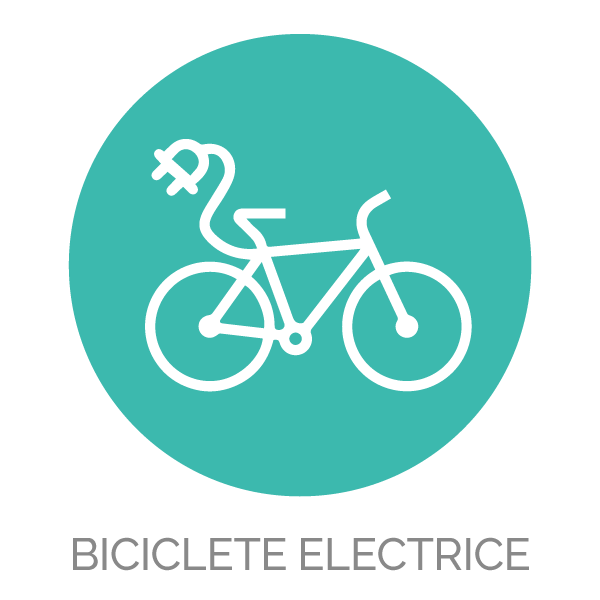 Biciclete-electrice