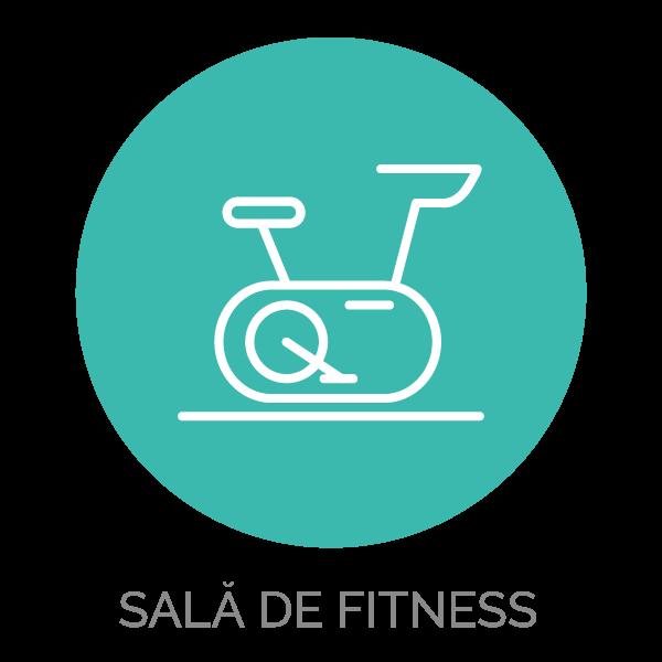 Sala-de-fitness